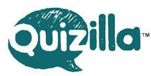 quizilla1