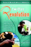 twitterrevolution1